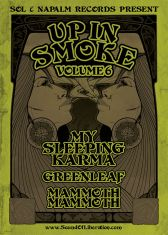 up-in-smoke-06 oct-15